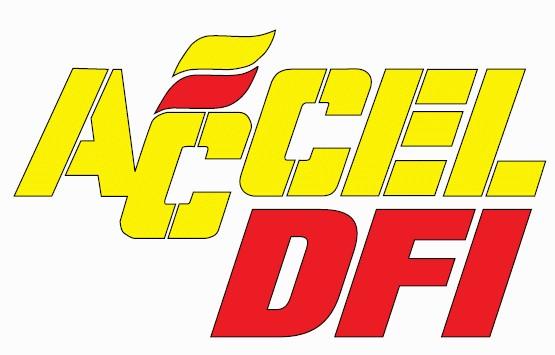 Accel DFI.jpg