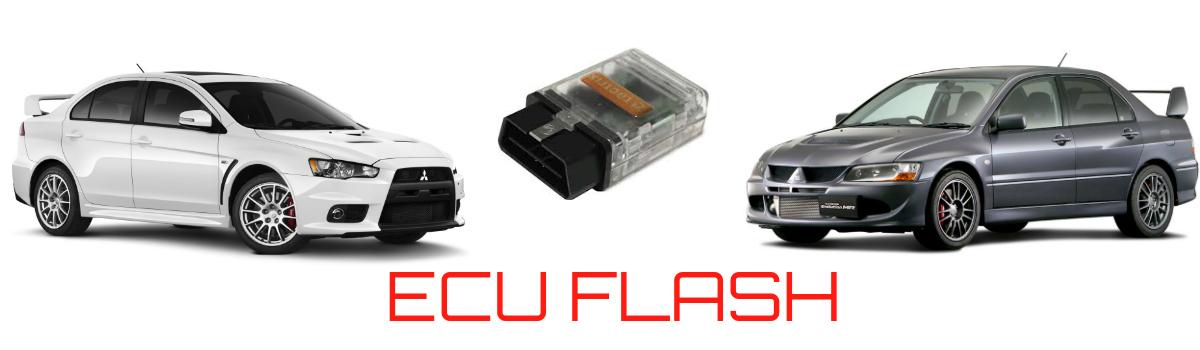 Ecu flash banner.jpg