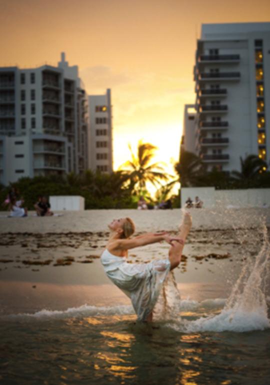 JORDAN MATTER - DANCE PHOTOGRAPHY