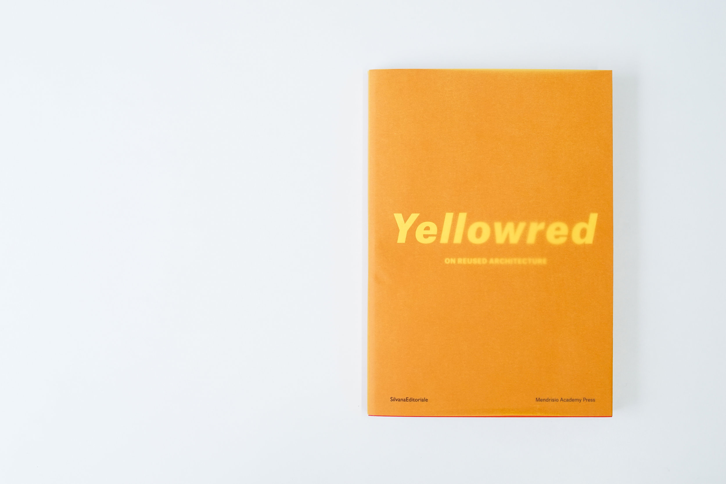 YELLOWRED-09130.jpg