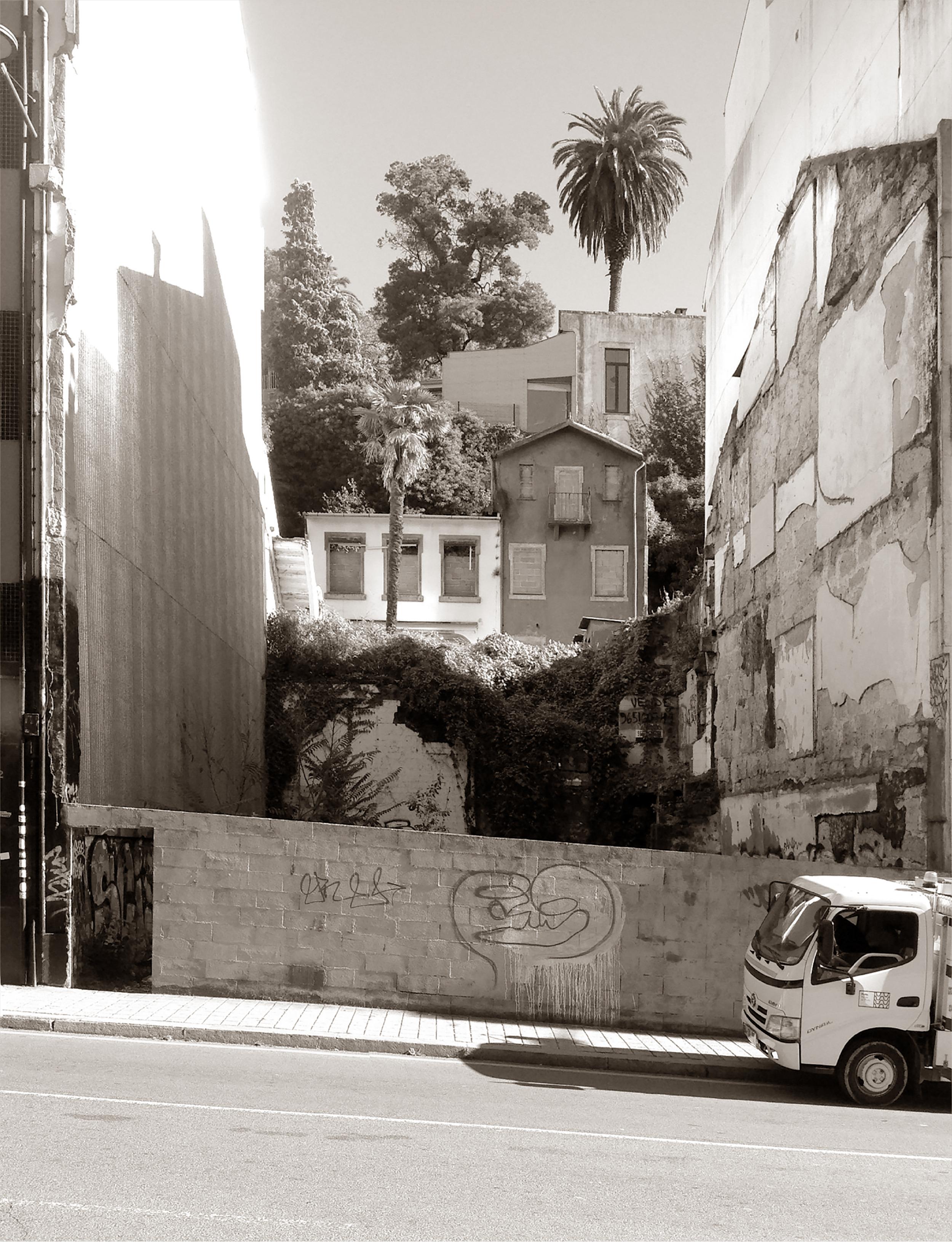 uma nova vida para edifícios esquecidos do Porto - JPN.UP 22.03.2018