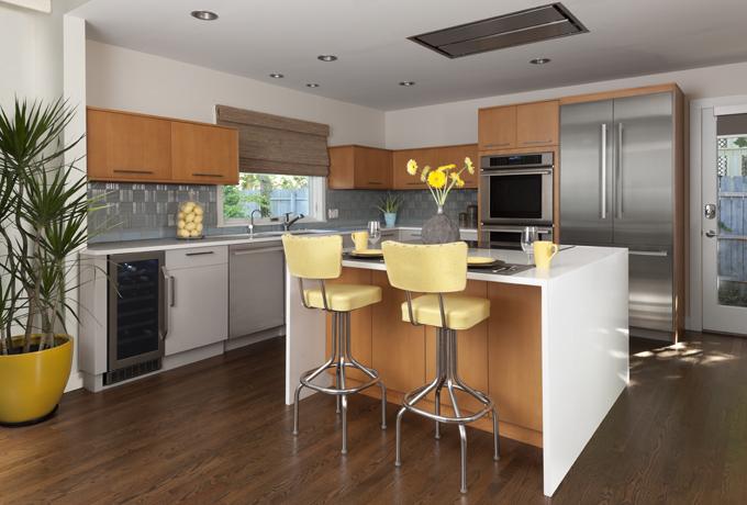midcentury kitchen.jpg