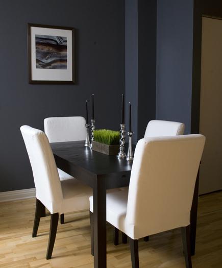 minimalist dining area.jpg
