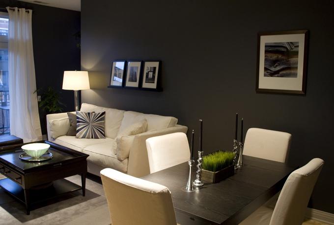 minimalist living room.jpg