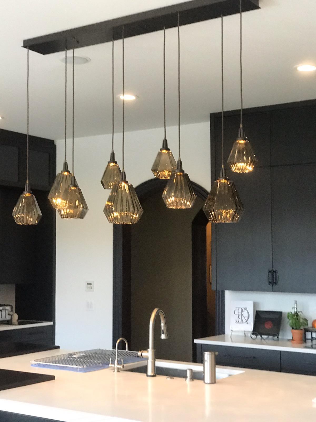 Modern Kitchen Light.jpg