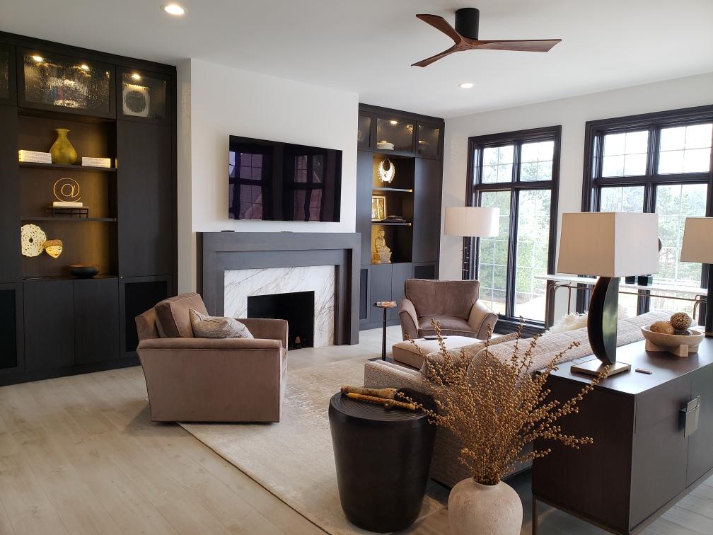Modern Sitting Room.jpg