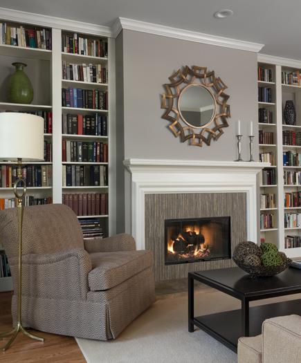 transitional livingroom2.jpg