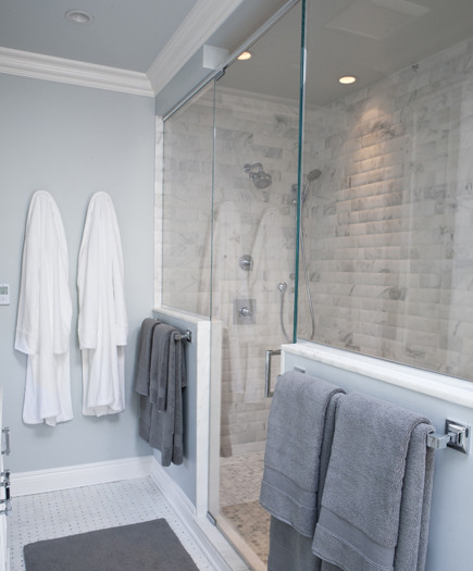 transitional master bath2.jpg