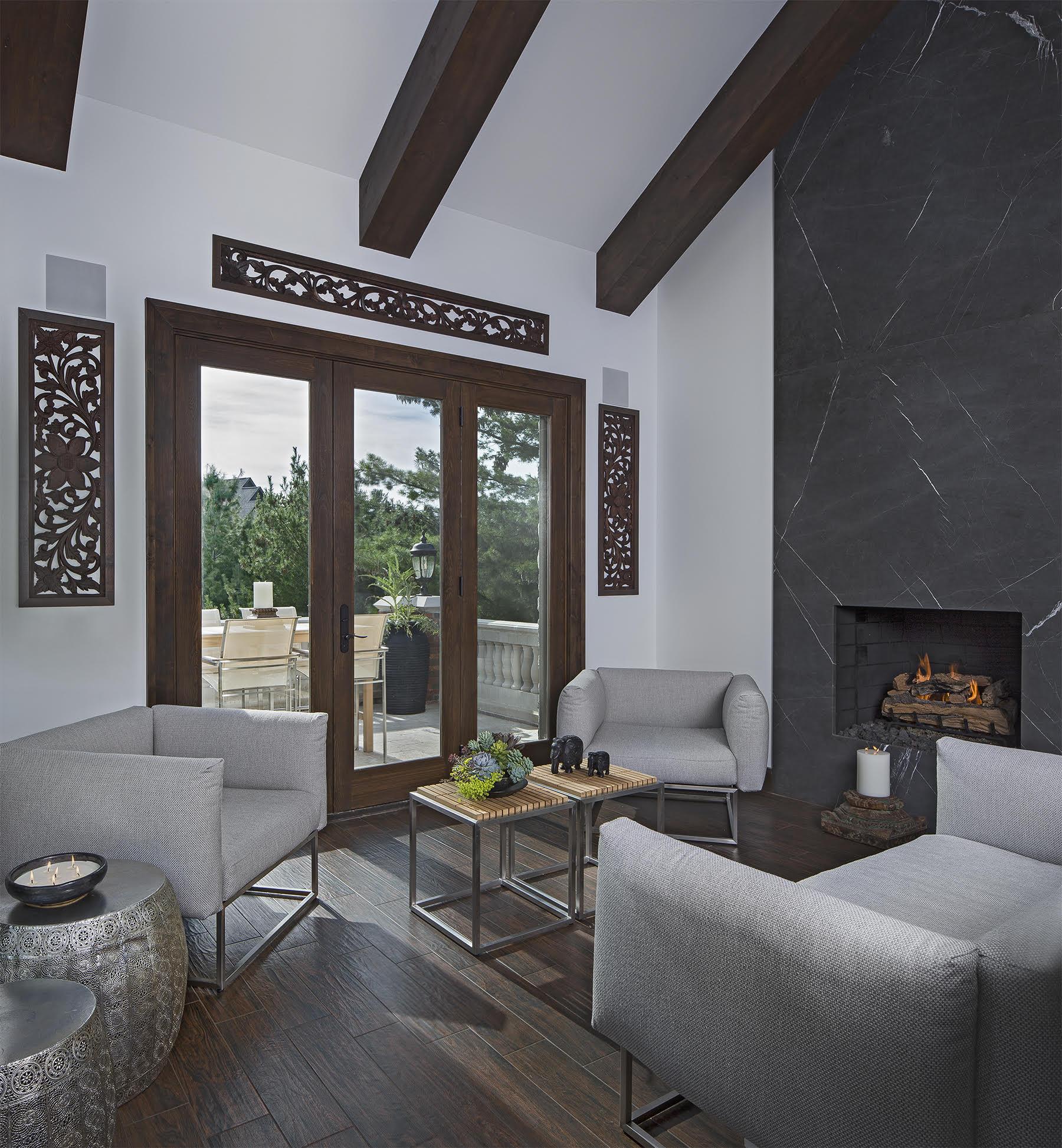 Pool House Fireplace.jpg