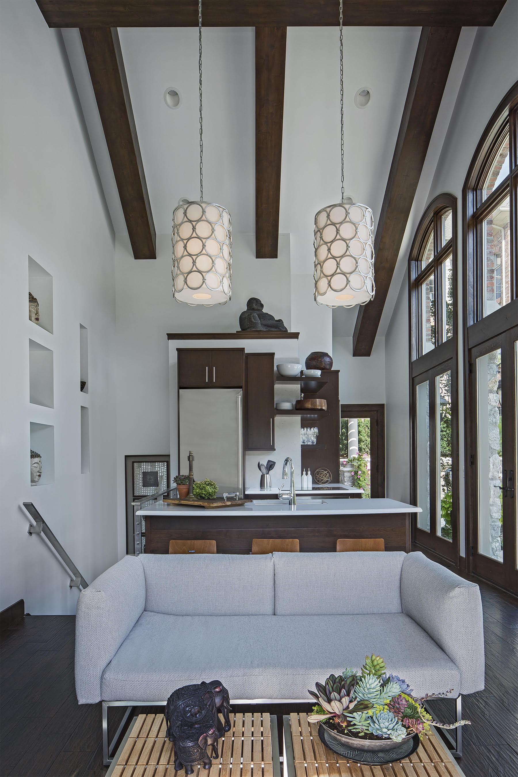 Pool House Sitting Room.jpg