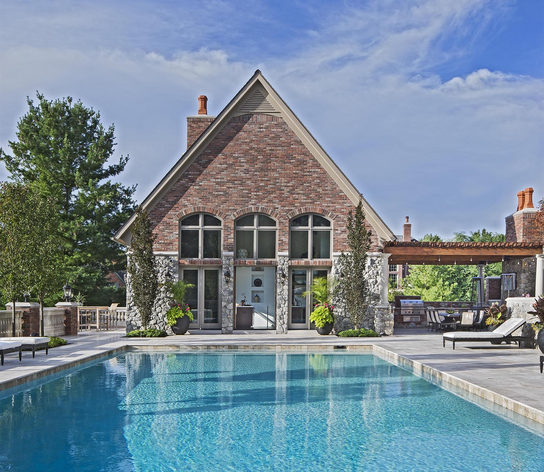 Pool House Exterior.jpg