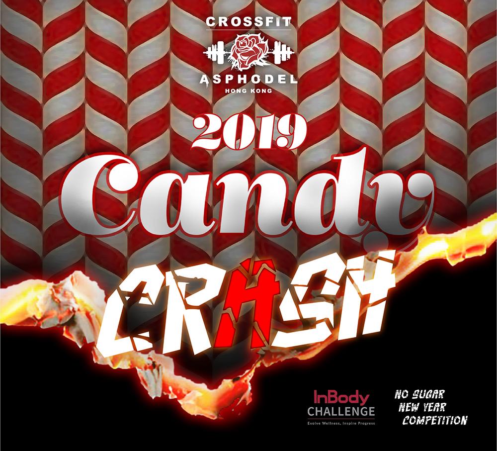 ASPHODEL 2019 CANDY CRASH.jpg