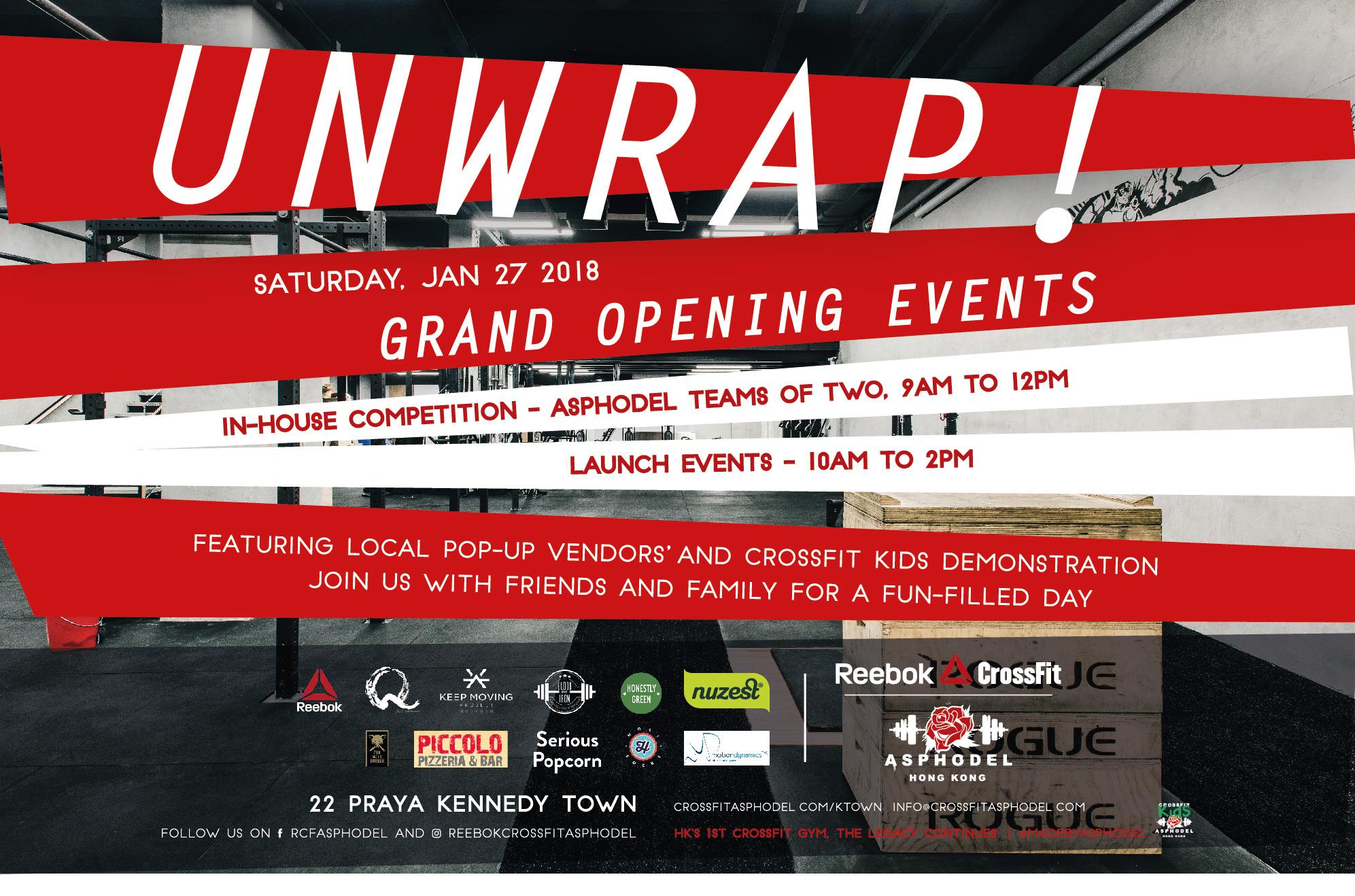 launching-event-postcard-FACEBOOK.jpg