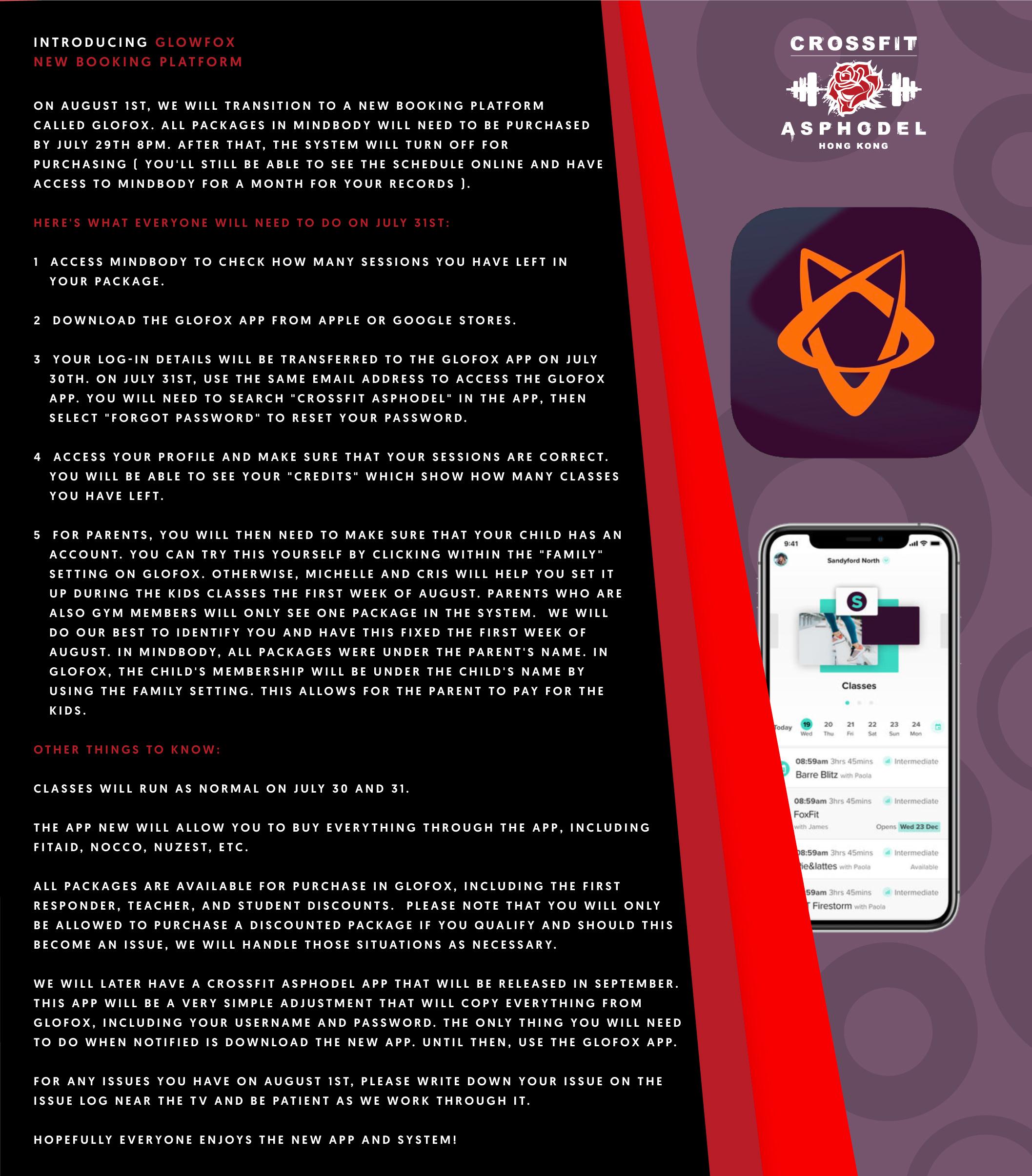 GLOWFOX-Instructions.jpg