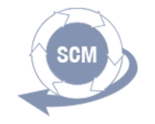 icon-scm_139_105 (1).png