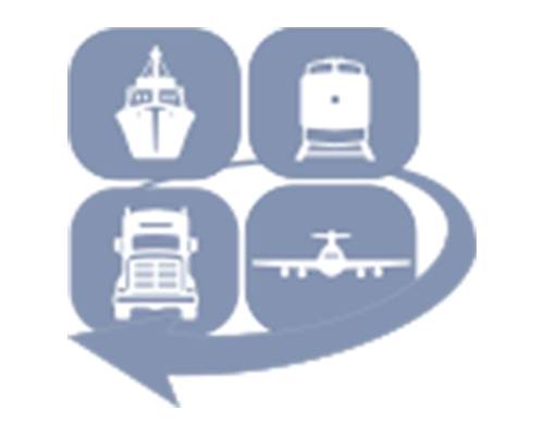icon-transport_139_105 (1).png
