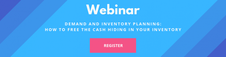 baac8-supplychainsolutions-demand_and_inventory_planning__how_to_free_the_cash_hiding_in_your_inventory_783_198.png