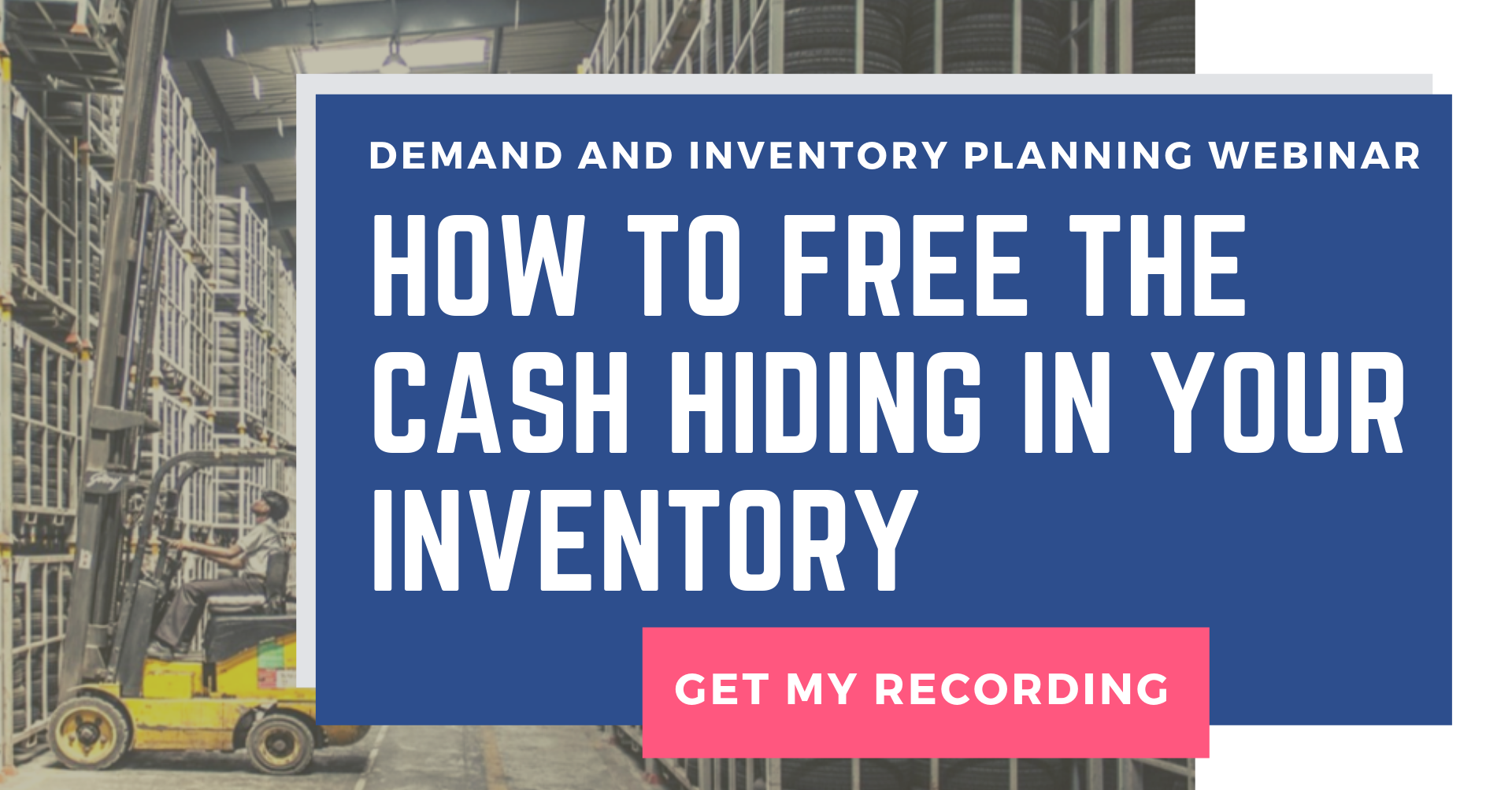 How to Free the Cash hiding in your inventory Graphic with CTA (5).png