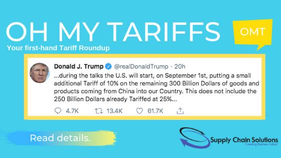 Tariffs Sep 1.png