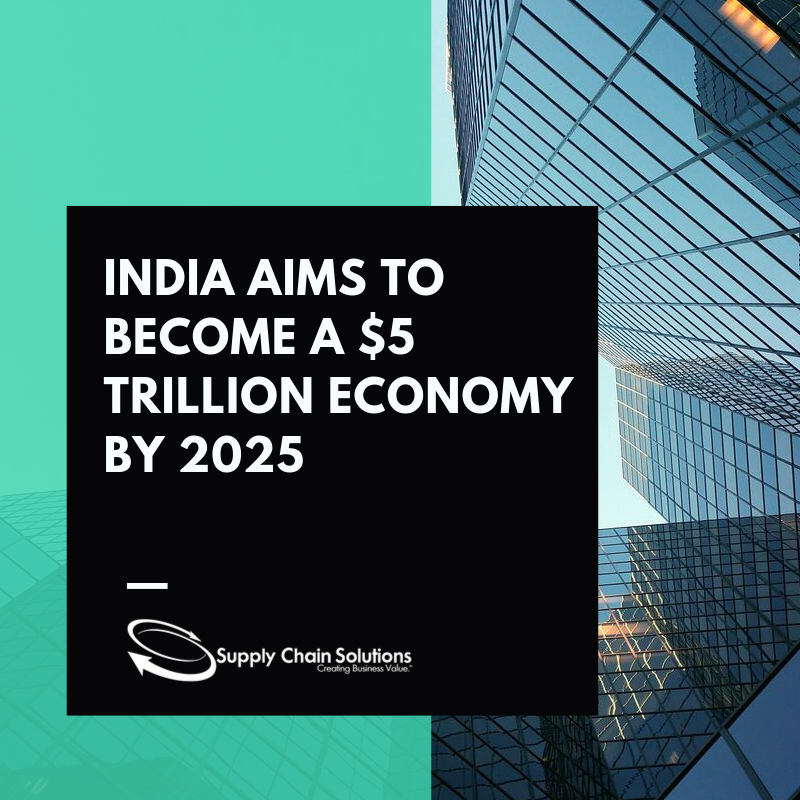 India aims to become a $5 trillion economy by 2025.png