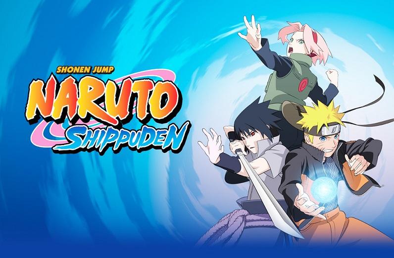NarutoShippuden-Cryptozoic-Quidd-KeyImage.jpg