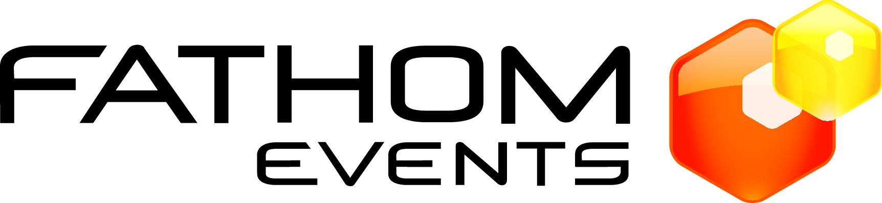 """Fathom Events is the leading event cinema distributor with theater locations in all top 100 DMAs® (Designated Market Areas) and ranks as one of the largest overall theater content distributors. Owned by AMC Entertainment Inc. (NYSE: AMC); Cinemark Holdings, Inc. (NYSE: CNK); and Regal, a subsidiary of the Cineworld Group (LSE: CINE.L), Fathom Events offers a variety of unique entertainment events in movie theaters such as live performances of the Metropolitan Opera, top Broadway stage productions, major sporting events, epic concerts, the yearlong TCM Big Screen Classics series, inspirational events and popular anime franchises. Fathom Events takes audiences behind the scenes for unique extras including audience Q&As, backstage footage and interviews with cast and crew, creating the ultimate VIP experience. Fathom Events' live Digital Broadcast Network (""""DBN"""") is the largest cinema broadcast network in North America, bringing live and pre-recorded events to 975 locations and 1,578 screens in 181 DMAs. The company also provides corporations a compelling national footprint for hosting employee meetings, customer rewards events and new product launches. For more information, visit  www.FathomEvents.com ."""