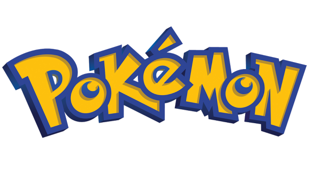 The Pokémon Company International, a subsidiary of The Pokémon Company in Japan, manages the property outside of Asia and is responsible for brand management, licensing and marketing, the Pokémon Trading Card Game, the animated TV series, home entertainment, and the official Pokémon website. Pokémon was launched in Japan in 1996 and today is one of the most popular children's entertainment properties in the world. For more information, visit  www.pokemon.com .
