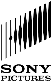 Sony Pictures Television (SPT) is one of the television industry's leading content providers, producing and distributing programming worldwide in every genre and for every platform. In addition to managing one of the industry's largest libraries of award-winning feature films, television shows and formats, SPT is home to a thriving global production business operating 21 wholly-owned or joint venture production companies in 12 countries around the world. Sony Pictures Television is a Sony Pictures Entertainment Company.