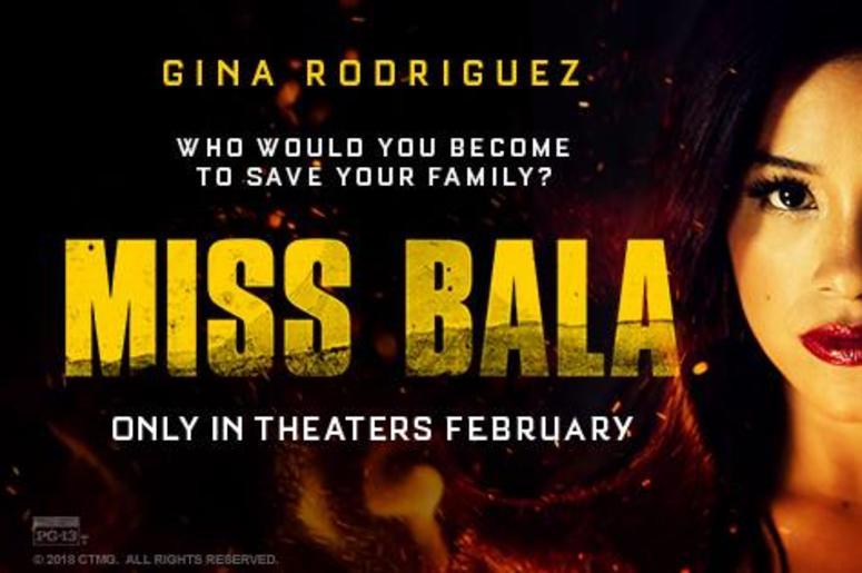 Miss Bala Movie.jpg