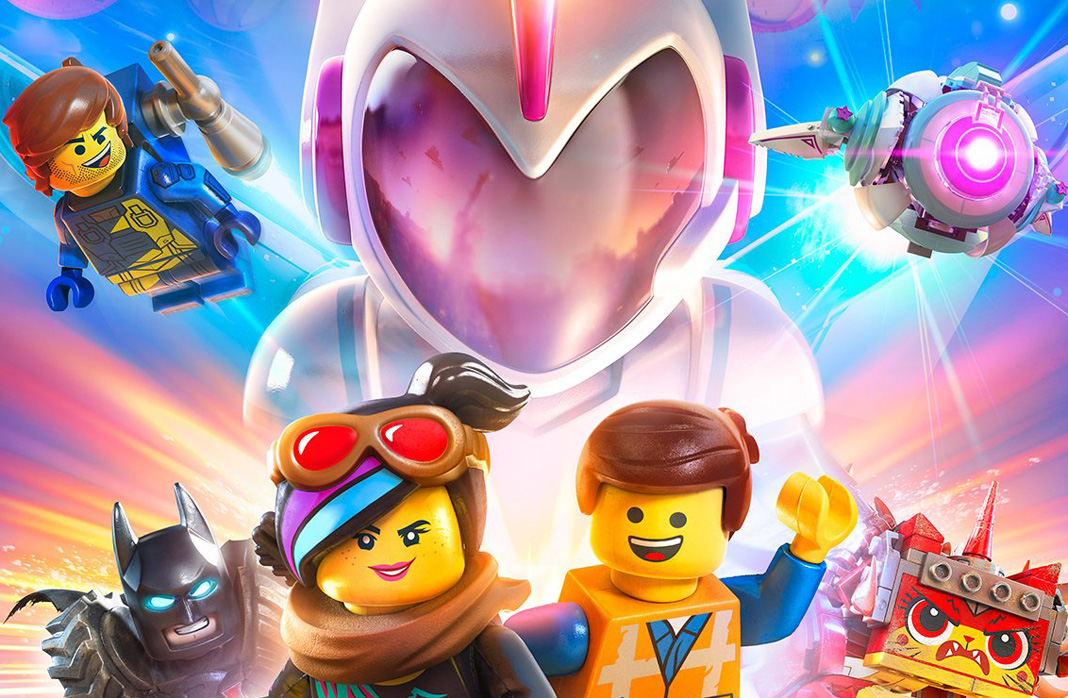 legomovie2gameheader.jpg