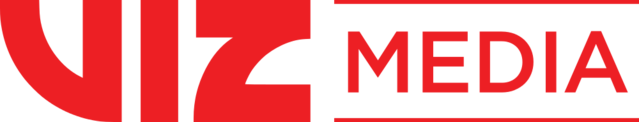 Established in 1986, VIZ Media is the premier company in the fields of publishing, animation distribution, and global entertainment licensing. Along with its popular SHONEN JUMP brand and blockbuster properties like NARUTO, DRAGON BALL, SAILOR MOON, and POKÉMON, VIZ Media offers an extensive library of titles and original content in a wide variety of book and video formats, as well as through official licensed merchandise. Owned by three of Japan's largest publishing and entertainment companies, Shueisha Inc., Shogakukan Inc., and Shogakukan-Shueisha Productions, Co., Ltd., VIZ Media is dedicated to bringing the best titles for English-speaking audiences worldwide.