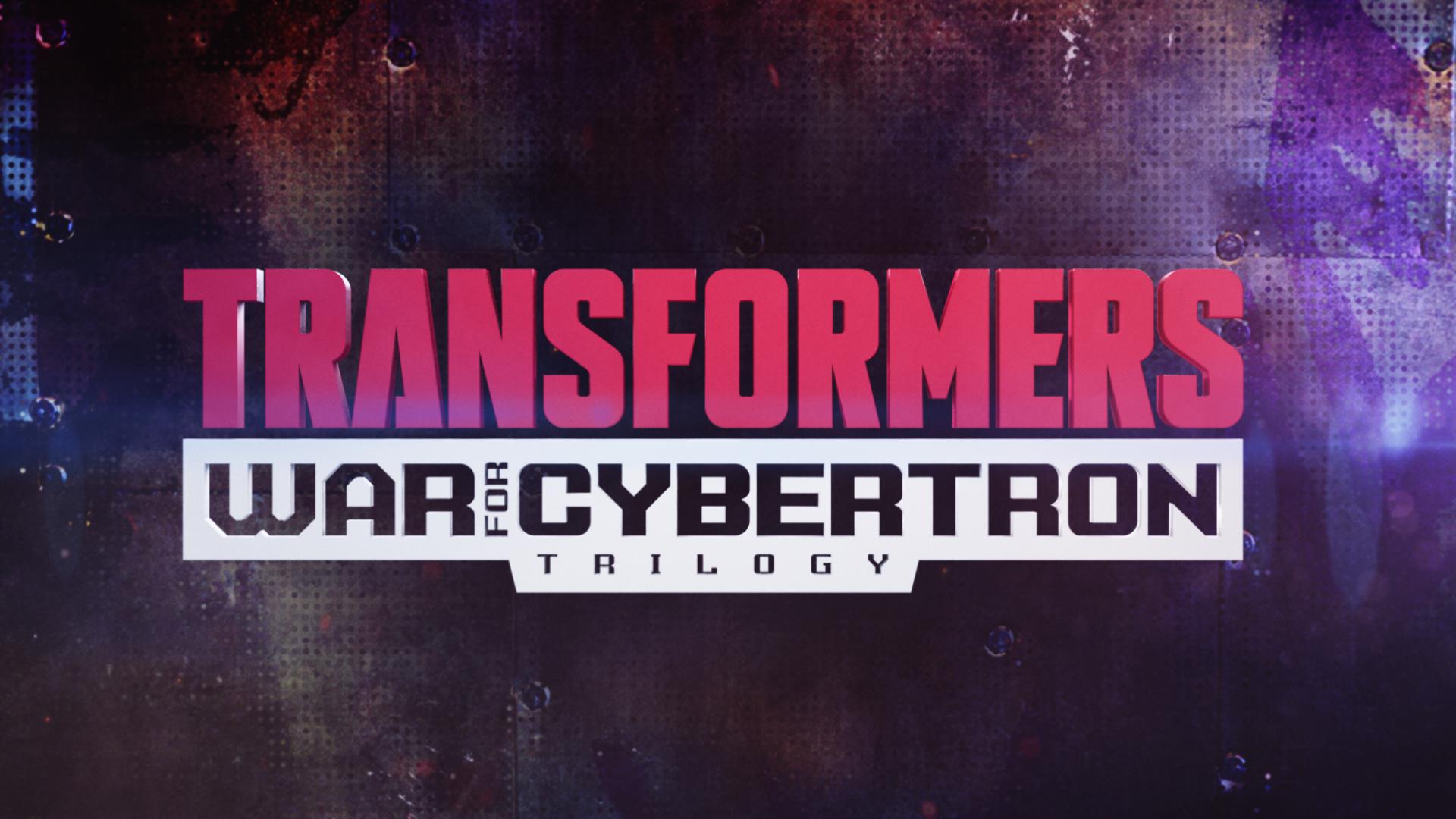 Transformers Logo.png