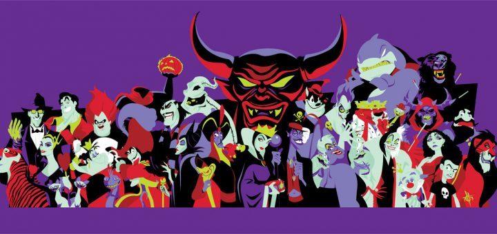 Disney-villains-720x340.jpg