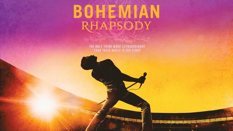 Bohemian 4.jpg