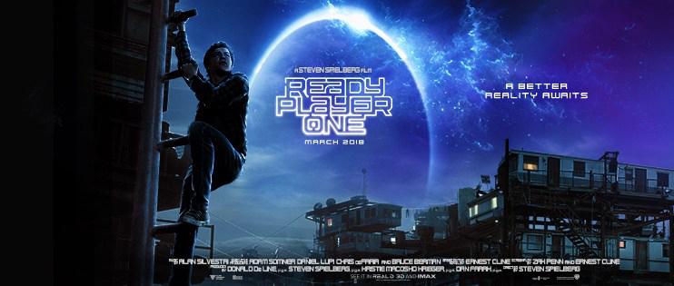 Ready-Player-One-Movie-poster-horizontal.jpg