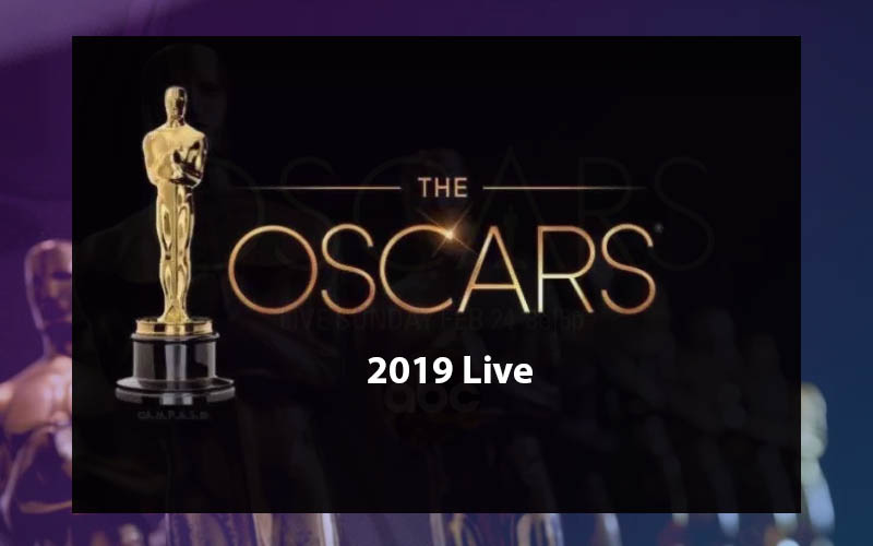 oscars-2019-live-stream.jpg
