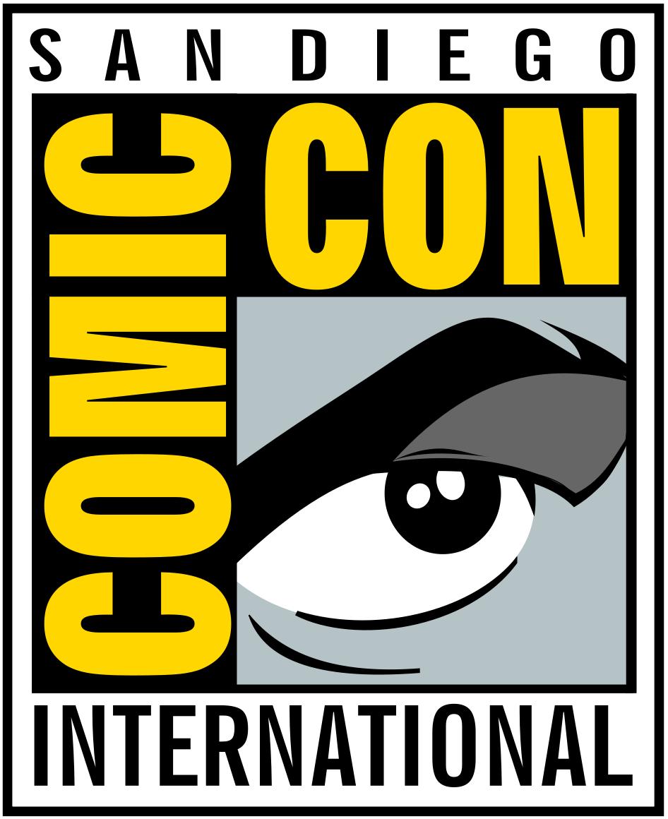 comic-con-logo.png