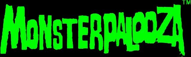 monsterpalooza.png