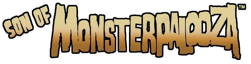 sonofmonsterpalooza_logo.jpg