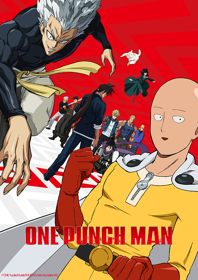 OnePunchMan-Season02-KeyVisual-sm.jpg