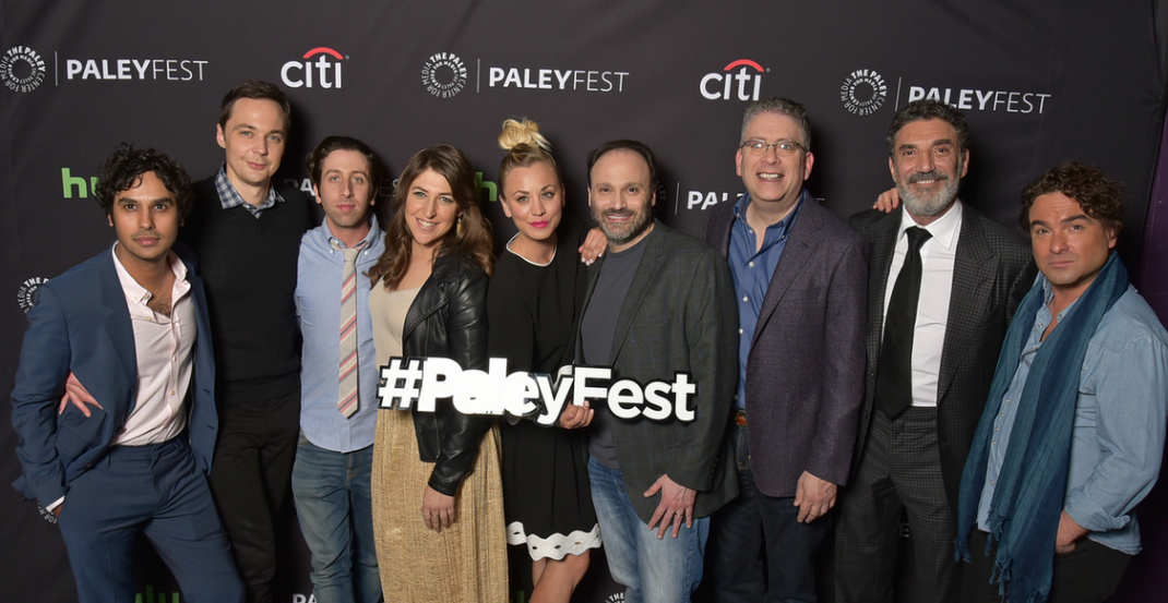 paleyfest-goup-big-bang-theory-1070x553.png
