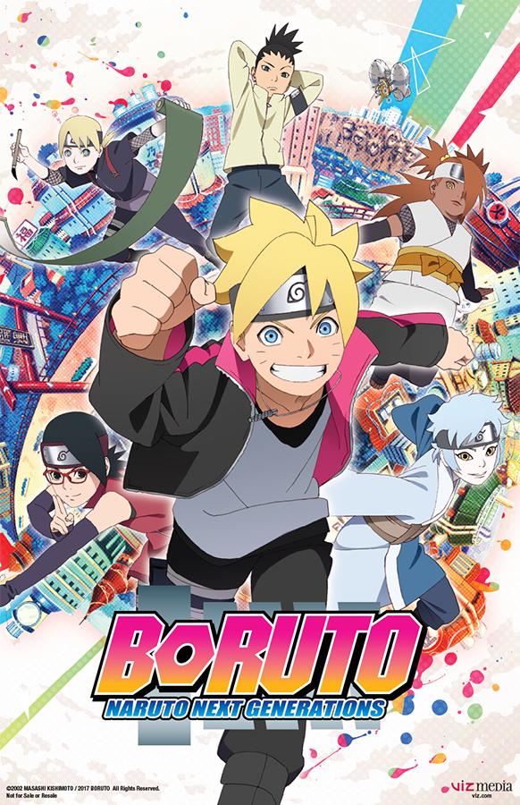 Boruto-Anime-KeyArt.jpg