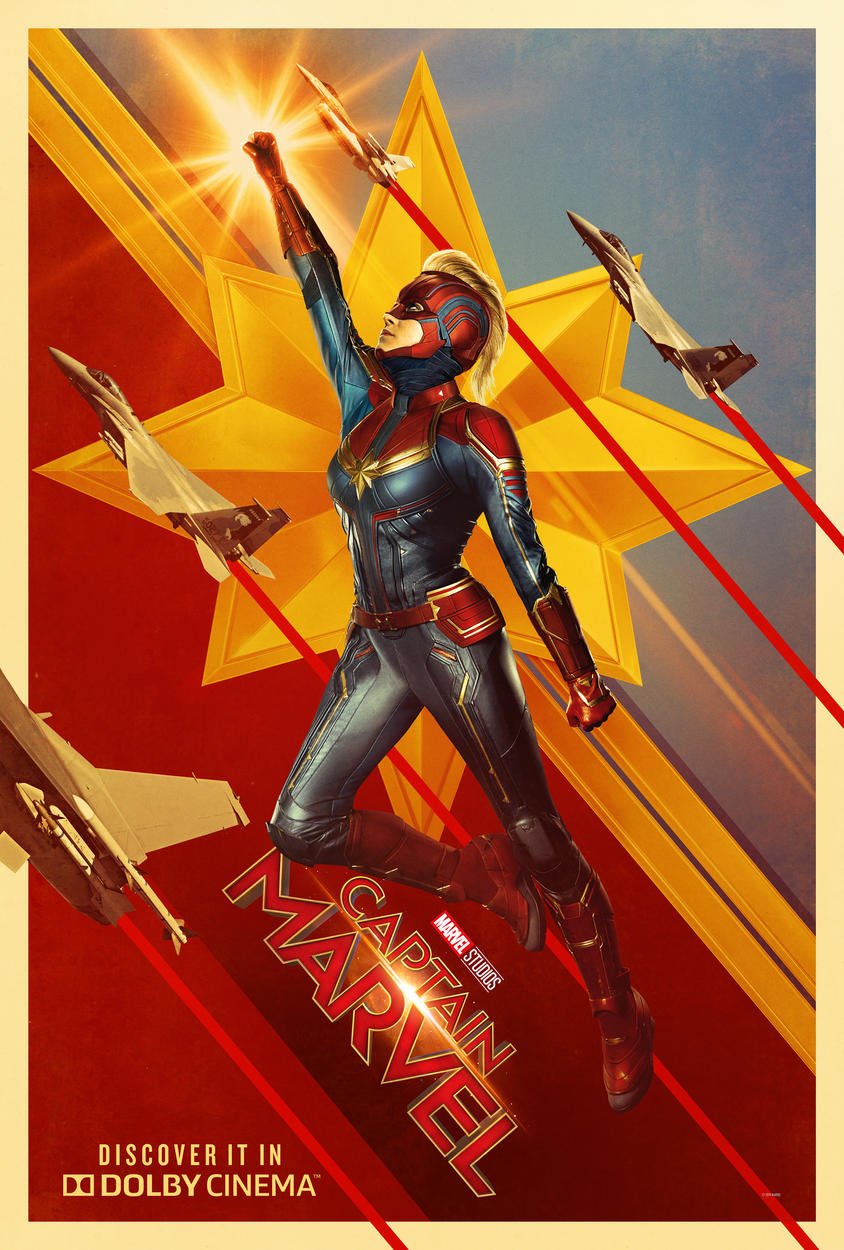 captainmarvel_dolby_supplemental_1sht_worldwide_v3_lg.jpg