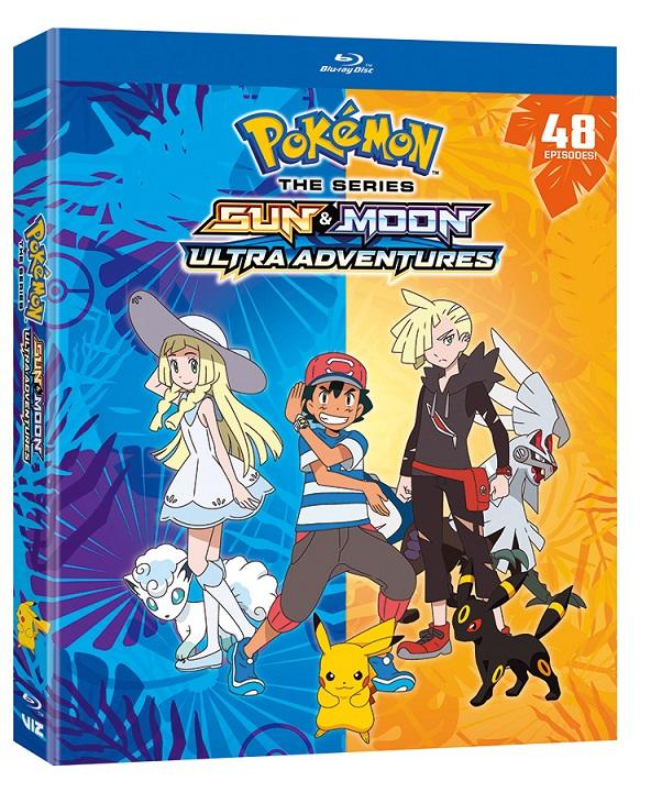 Pokemon-SunMoonUltraAdv-BD-3D.jpg