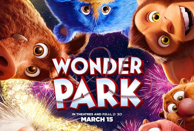 wonder-park-cover.jpg
