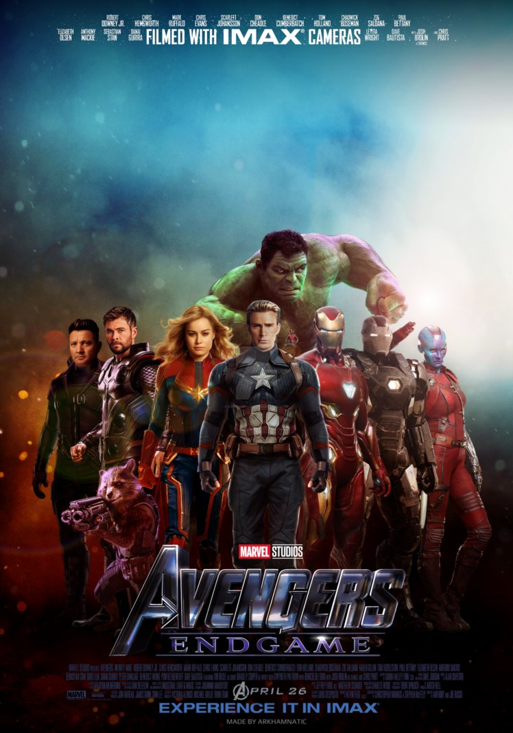 avengers_endgame_movie_poster_by_arkhamnatic-dcuwrxe.png