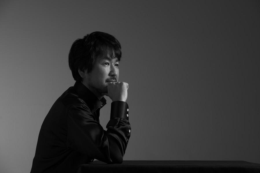 Yoshihiro_Ike.jpg