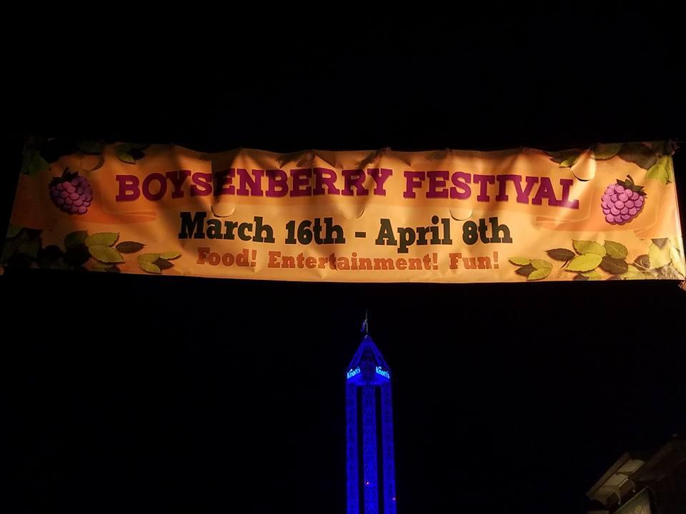12 Boysenberry festival banner.jpg
