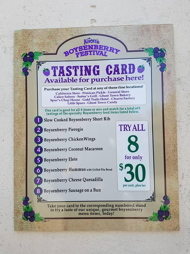 4 taste card price (1).jpg