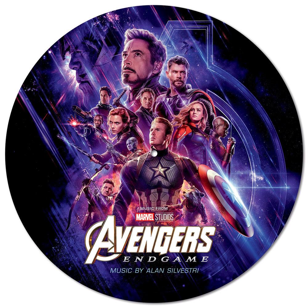 AvengersEndgame_PicDisc_A_Side.jpg
